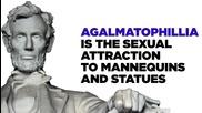 14 Невероятни Факта за Секса