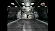 Xzibit - Get Your Walk On ( Z )