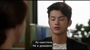 [easternspirit] I Remember You (2015) E07 1/2