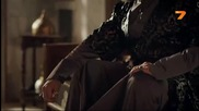 Великолепният век - Cезон 3 епизод 14