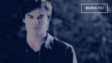 Elena's memories : )) - Болезнен кръговрат