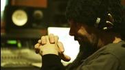 Godsmack - Come Together ( The Beatles cover )