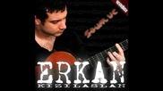 Erkan Kizilaslan - Sovalye