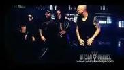 Wisin Y Yandel - Los Vaqueros 2