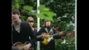 The Beatles - Let It Be Превод