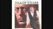 Todor Kolev - Kurorta Cherno More