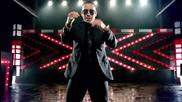 Daddy Yankee ft. Natalia Jimenez - La Noche De Los Dos (oficial Video)