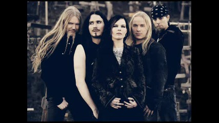 Top 10 Metal Groups