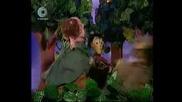 Педя Човек Лакът Брада - Торбата с жълтиците
