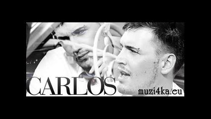 Carlos - Големите размери