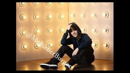 Justin Bieber i Rbd