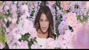 Превод 2016! Tini • Родена Си Да Блестиш • Born to Shine (official Video)