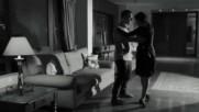 Erika Patrikiou - Krifto (official Music Video Hd)