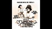 Gumeni glavi - Tri biri [the best of Gumeni glavi mixtape]