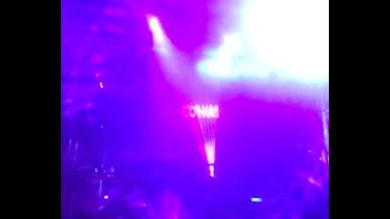 Pan Pot live @ Mania 26.06.2010 - 5