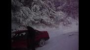 чакана зима Dsci0137