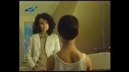 Кръговрат (1993) - 360p