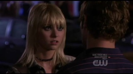 Nate Jenny - You belong with me Gossip Girl