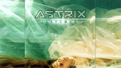 Astrix - Artcore Full Album