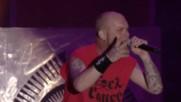 Five Finger Death Punch - Wrong Side Of Heaven / Battle Born // Live Carolina Rebellion 2016
