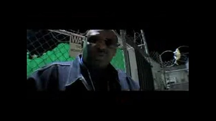 Snoop Dogg Mc Eiht & Rbx - What Does It Take