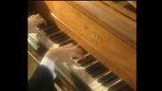 Richard Clayderman - Piano Concerto #1 in B Flat Minor
