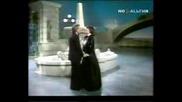 Mireille Mathieu&Aznavour - Une Vie D`amour