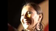 Ceca - Kad bi bio ranjen - (Live) - Guca - (Tv Pink 2012)