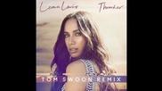 Leona Lewis - Thunder (tom Swoon Remix)