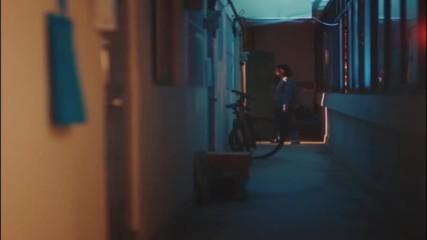 [mv] Jeong Eun Ji ( Apink ) - Manito