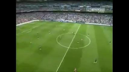 Skysports.bg - Байерн - Интер 0 - 2