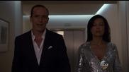 Marvel's Agents of S.h.i.e.l.d. 26 ( s 2 e 4 )