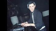 Ronald van Gelderen Dirty Rocker