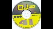 Dj Hits Volume 41 - 1995 (eurodance)