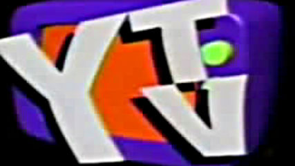 Ytv Station Id - Screaming Televisionvia torchbrowser.com