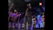 Don Omar - Otra Noche (live)