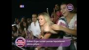 Gulben Ergen - Benim Konser Hikayem