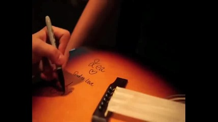 Justin Bieber - Pray ( официално видео )