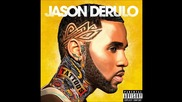 Jason Derulo - Stupid Love ( A U D I O )