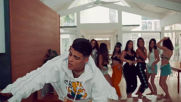 Lunay - Soltera Ft Chris Jeday Gaby Music Video Oficial