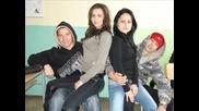 10 клас - Соуд.чинтулов 2010