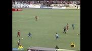Луди футболни изцепки-Господари на ефира 30.05.08 *HQ*