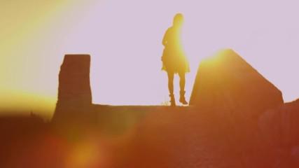 Alvaro Soler ft. Emma - Libre - Превод