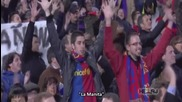 Lionel Messi Barcelona history the Movie