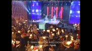 Любэ - Ясный сокол - Расторгуев, Мазаев, Фоменко