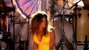 Beyonce - Концерт 2006 ( част 4 )