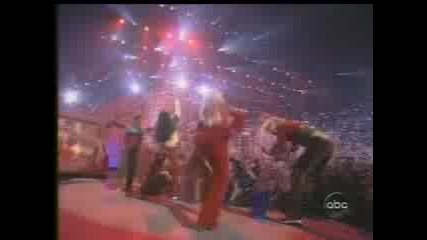 Christina Aguilera ft Lil Bow Wow - Xmas