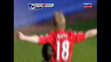 Liverpool vs Man U 06.03 (1)
