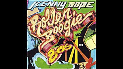 Kenny Dope pres Roller Boogie 80s 2004