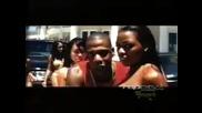 Jay-z - Hey Papi (feat. Memphis Bleek & Amil)